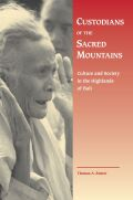 Custodians of the Sacred Mountains