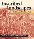 Inscribed Landscapes