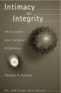Intimacy or integrity