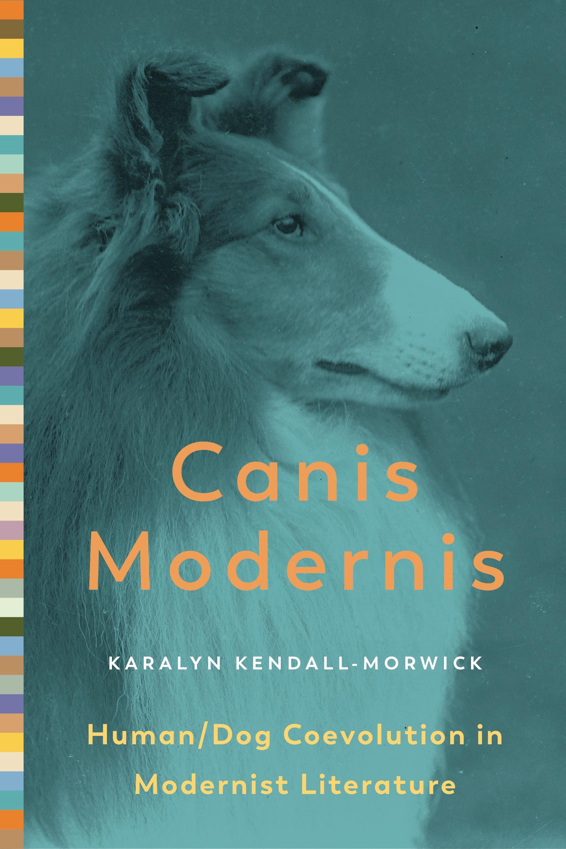 Canis Modernis