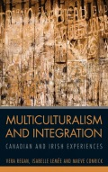 Multiculturalism and Integration