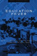 Education Fever Cover
