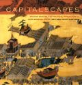 Capitalscapes Cover