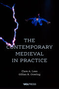 Contemporary Medieval in Practice cover