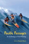 Pacific Passages Cover