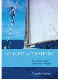 Sailors and Traders cover