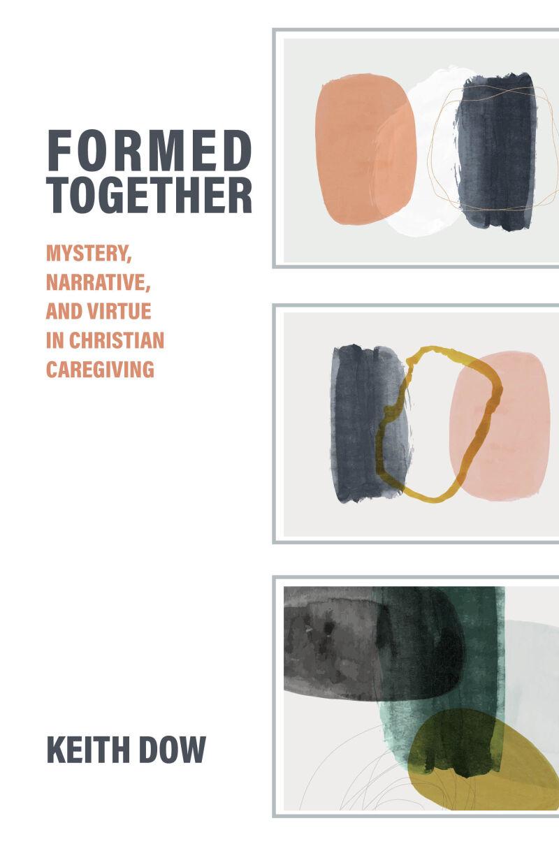 Formed Together