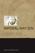 Imperial-Way Zen Cover