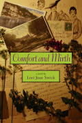 Comfort and Mirth Cover