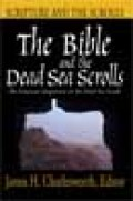 The Bible and the Dead Sea Scrolls