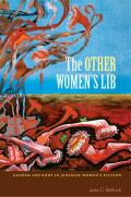 The Other Women's Lib cover