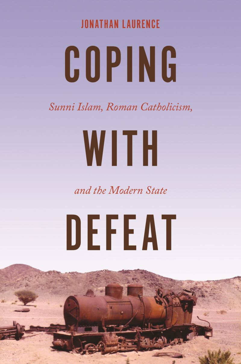 Coping with Defeat