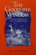The Good-bye Window Cover