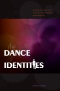 The Dance of Identities Cover