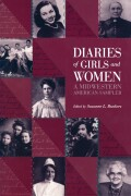 Diaries of Girls and Women Cover