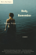 Body, Remember Cover