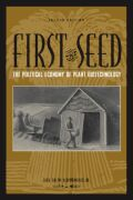 First the Seed cover