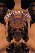 African Tales Cover