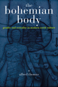 The Bohemian Body Cover