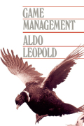 Game Management Cover