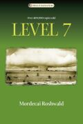 Level 7 Cover