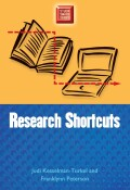Research Shortcuts cover