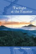 Twilight at the Equator