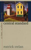 Central Standard Cover