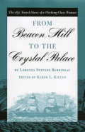 From Beacon Hill to the Crystal Palace