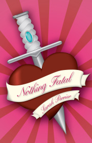 Nothing Fatal