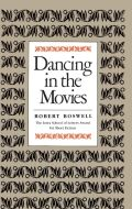 Dancing in the Movies Cover