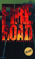 Fire Road Cover