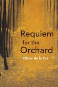 Requiem for the Orchard Cover