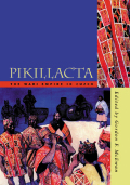 Pikillacta: The Wari Empire in Cuzco