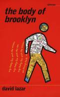 The Body of Brooklyn Cover