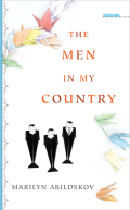 The Men in My Country cover