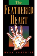 The feathered heart