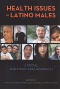 Health Issues in Latino Males Cover