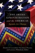 The Obama Administration and the Americas