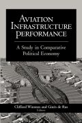 Aviation Infrastructure Performance Cover