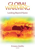 Global Warming: Looking Beyond Kyoto
