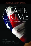 State Crime Cover