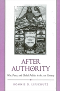 After Authority Cover