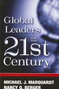 Global Leaders for the Twenty-First Century