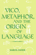 Vico, Metaphor, and the Origin of Language