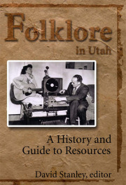 Folklore in Utah