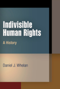 Indivisible Human Rights cover