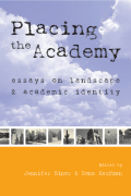 Placing the Academy