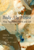 Body My House Cover