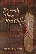 Beneath These Red Cliffs Cover